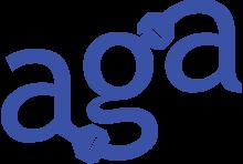 cropped-cropped-aga-logo.png