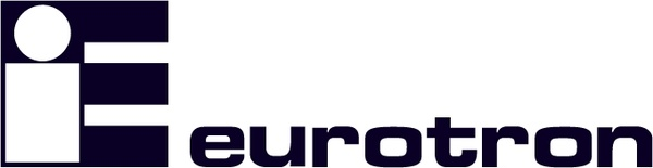 eurotron_79116