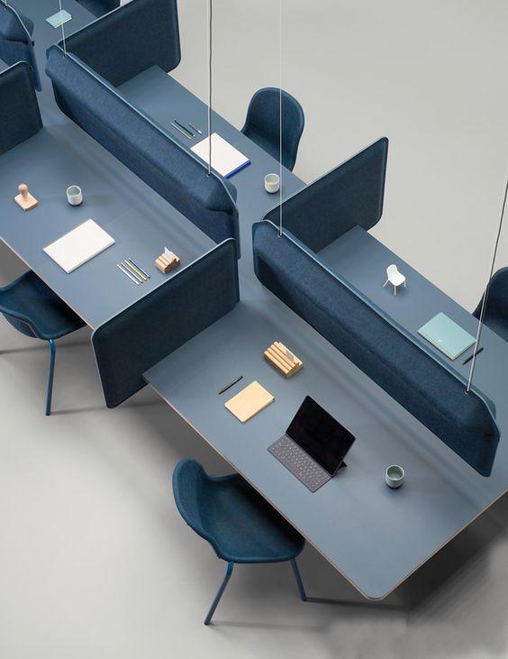 میز-_اداری-مدرن