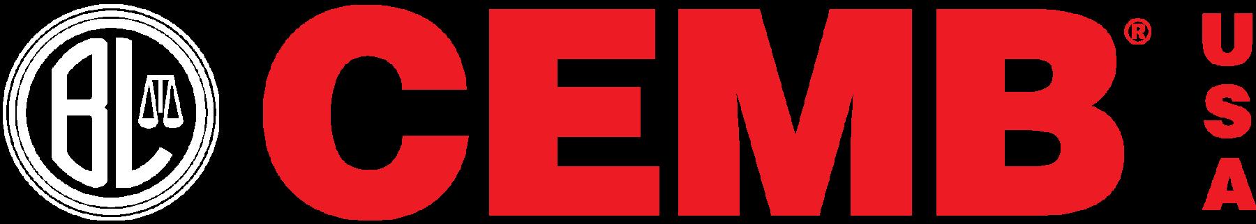 Website-Footer-Logo