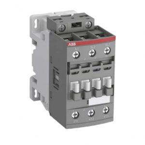AF30 contactors